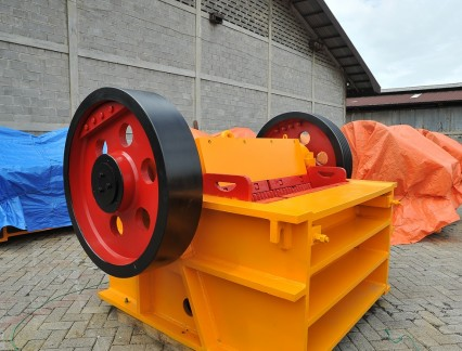 sicoma twin shaft forced concrete mixers
